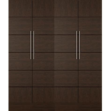 4 Door Wardrobe Designs For Bedroom 4 Door Wardrobe Designs For Bedroom