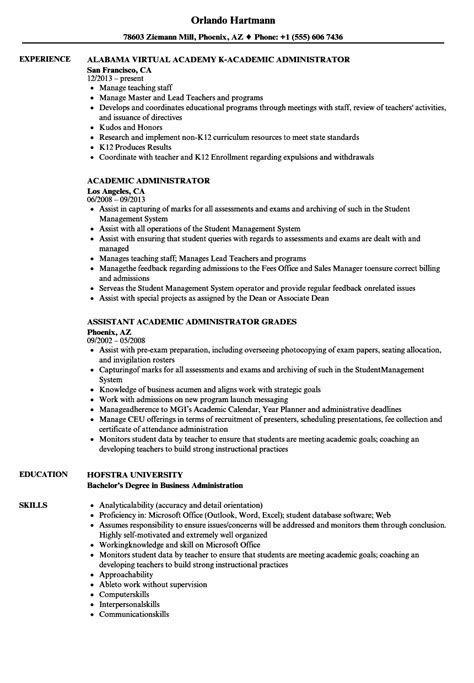 network administrator resume sample awesome network administrator