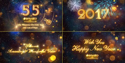 countdown new years awesome new years graphics and graphicmule
