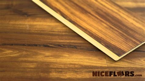 124 best images about us floors tec on