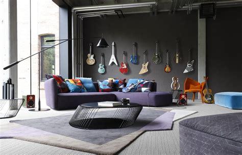 prezzi divani roche bobois divano materasso roche bobois armadi roche e bobois