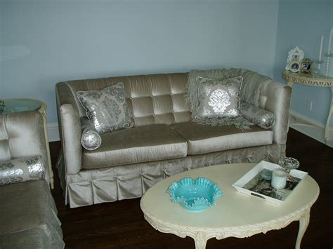 Handmade Home Furnishings - furnitura interiors custom home furnishings