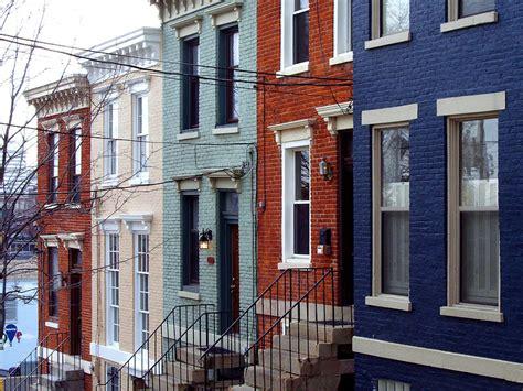 prospect house cincinnati rust wire 187 blog archive 187 cincinnati s prospect hill