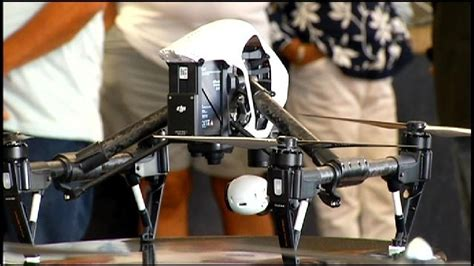 pet stores in ri that sell puppies drone store in rhode island celebrates grand opening wjar