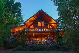 luxury cabin rental vrbo
