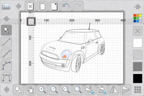 drawing apps 25 most desirable apps for designers