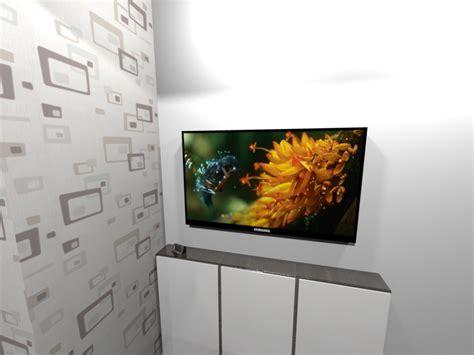 Home Design 3d Samsung Sweet Home 3d 3d Models 275 Tv Led Samsung