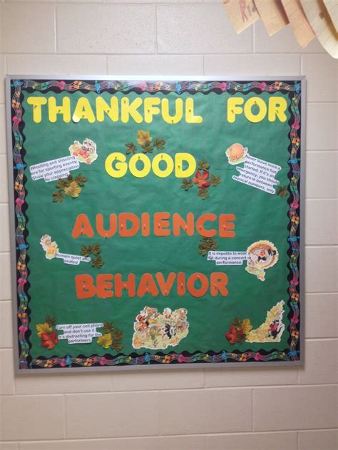 1000 images about bulletin boards on pinterest music