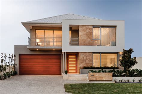 home design story images double storey home designs ideas for the house