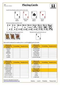 ks3 math worksheets maths homework help ks3 writing