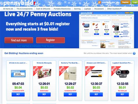 solved shill bidding activity with email and auction scr pennybiddr com alleged shill bidders penny auction watch 174