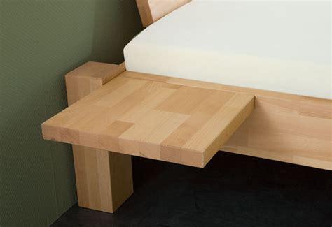 futon österreich bett rundbetten asina futon betten 240 buche massiv 40 mm