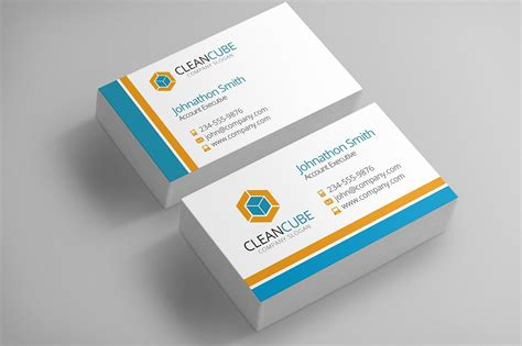 make visiting card corporate business card business card tips
