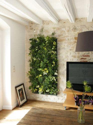 Supérieur Mur Vegetal Interieur Fait Maison #1: 61d011c60ee4ad31afe4161dde586de4.jpg