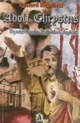 Majalah Salon Pro Ed 138 2012 adolf chrystus dychotomia ludzkich de