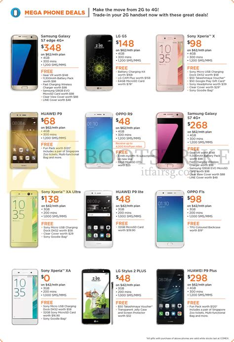 oppo mobile price list m1 mobile phone deals samsung galaxy s7 edge s7 lg g5