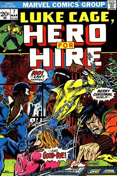 rory s heroes for hire volume 13 books luke cage and black lightning the lost issues team ups