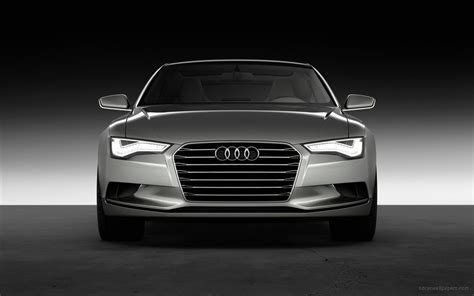 audi sportback concept  wallpaper hd car wallpapers