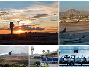 hotels near sky harbor airport az airport hotels hotels near airport phx