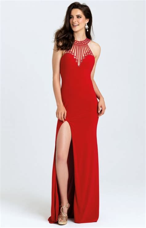 16402 formal dress gown 16 402