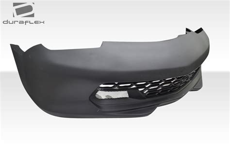 1978 corvette front bumper welcome to dimensions inventory item 1997