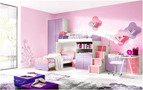 cheap girls bedroom design ideas for modern gray girls bedroom with cute