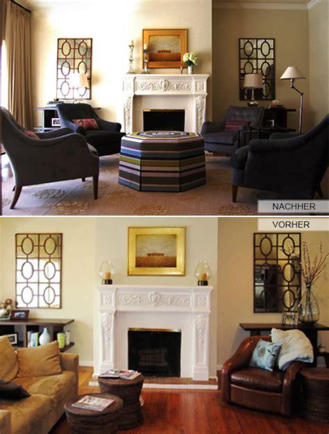 wohnzimmer neu einrichten ideen renovieren 33 ideen und tipps freshouse