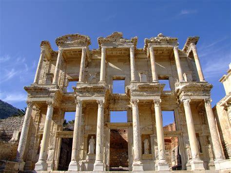 history of the church of ephesus