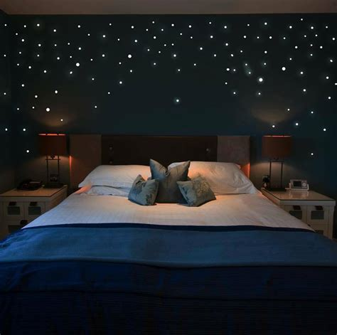bedroom with stars amazing bedroom decoration with stars digi dunia