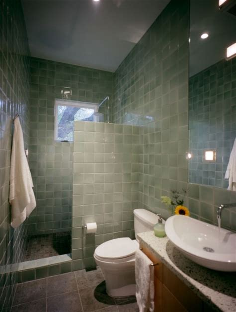 Doorless Shower Small Bathroom 23 Best Images About Bathroom Remodel On Pinterest Ideas For Small Bathrooms Small Bathroom