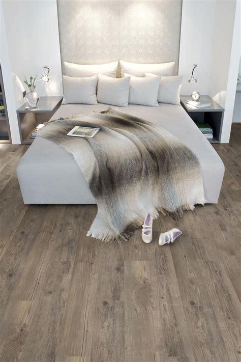 luxe slaapkamer slaapkamer idee 235 n 25 beste idee 235 n over houten slaapkamer op pinterest