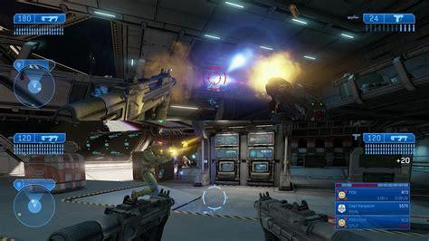 will fortnite be split screen halo 5 makes me miss split screen gaming kotaku australia