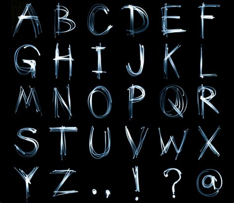 design elements typography 8 typography design elements to consider for print and web
