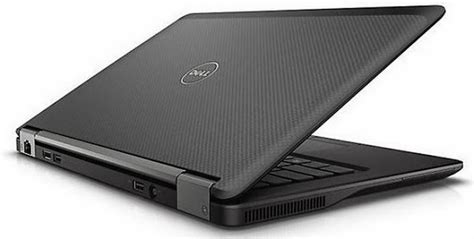 Laptop Dell E7450 dell latitude e7450 i5 5300u 2 3ghz 8gb 256gb ssd 14 0 quot