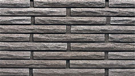 indoor faux stone panels exterior faux stone siding
