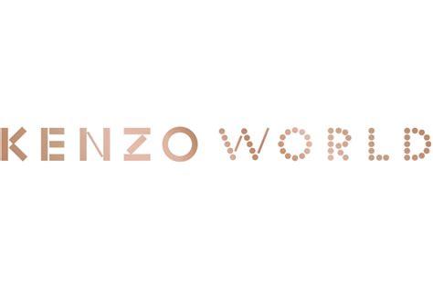 Design For Garage kenzo world shiman shan
