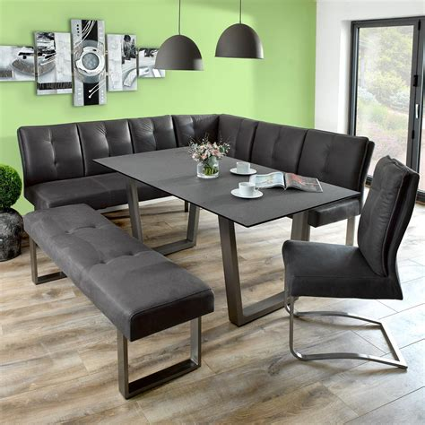 sectional dining room table 20 ideas of dining room bench sofas sofa ideas