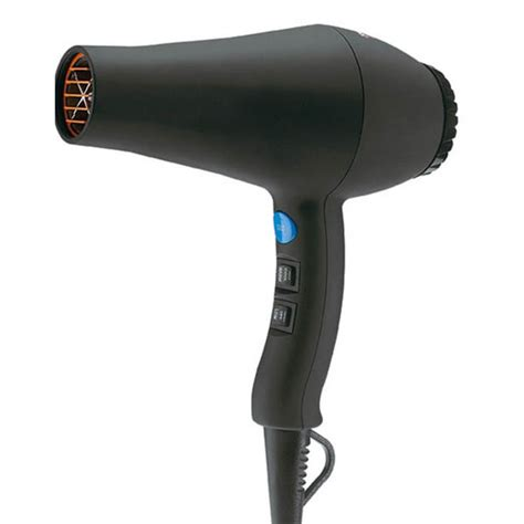 Babyliss Hair Dryer Ceramic best hair dryer for thin hair volume frieda