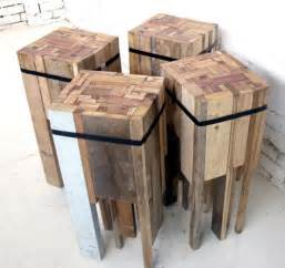 gold treehouse diy bar stools