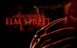 a nightmare on elm street 2010 computer wallpapers