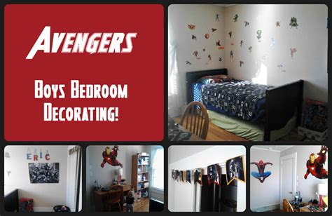 the avengers bedroom creating an avengers bedroom my craftily ever after