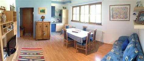 2 schlafzimmer garage apartment bad kleinkirchheim apartment qua 53m2 1 schlafzimmer
