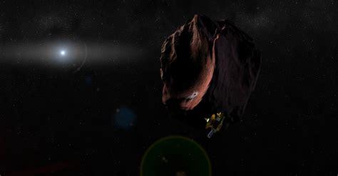 rio negro noticias desde la patagonia las 24 horas la nasa despleg 243 25 telescopios para estudiar un posible