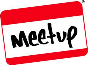 Meetup Groups Snowplow Meetups Announced In And Sydney Snowplow