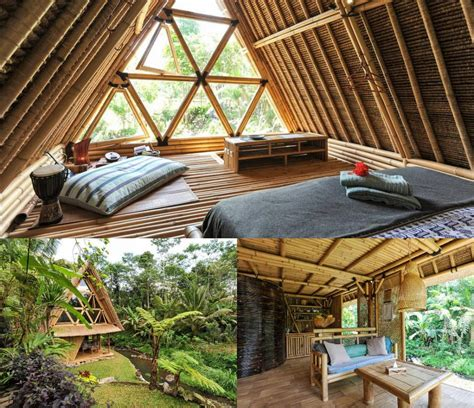 airbnb ubud 10 incredible airbnb rentals in bali for under 100 bucks a