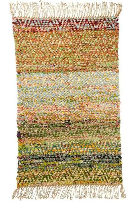 Cotton Chindi Rugs by Cotton Chindi Rug Rugs Rugs And Cotton