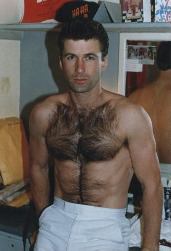 hairtwising for men in ohio undecided the manly man chest hair appreciation club