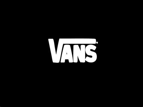 vans wallpaper for desktop 7 hd vans wallpapers hdwallsource com