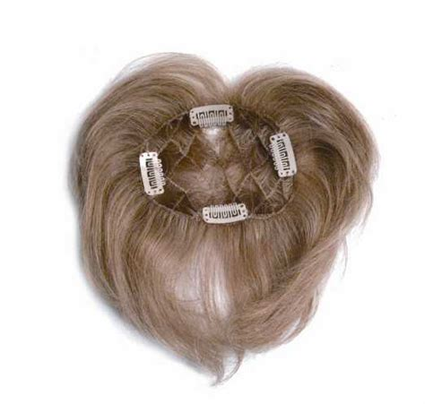 thinning hair hairpieces hair toppers hair pieces for hair toppers and wiglets newhairstylesformen2014 com