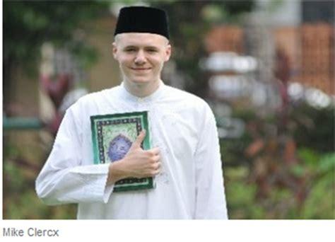 Raihan Celana Muslim mualaf ilmi raihan s